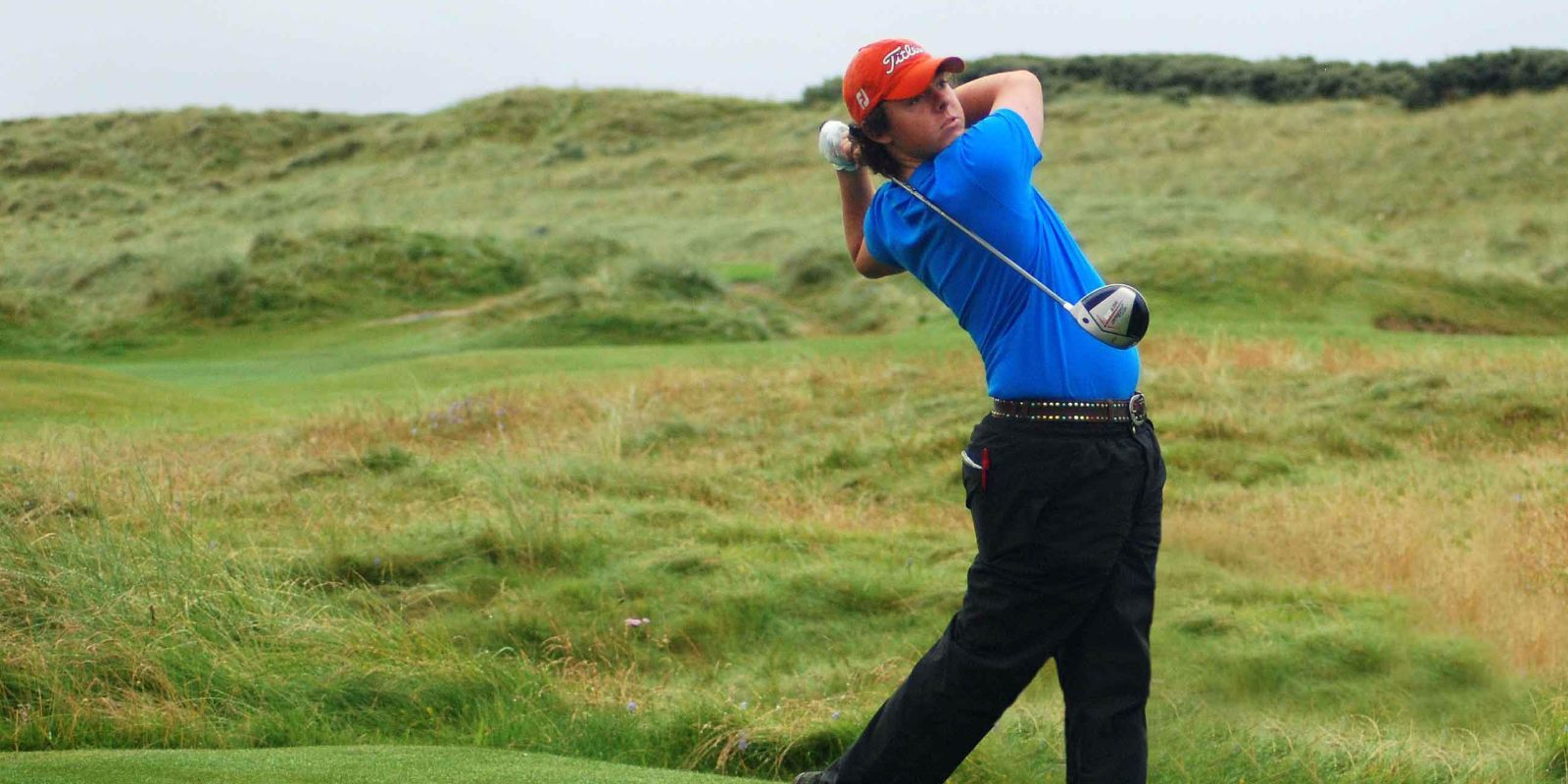 Tournaments Golf Hotel Donegal Rosapenna Hotel Golf